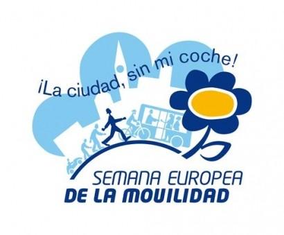 Andalucía se mueve con tu energía