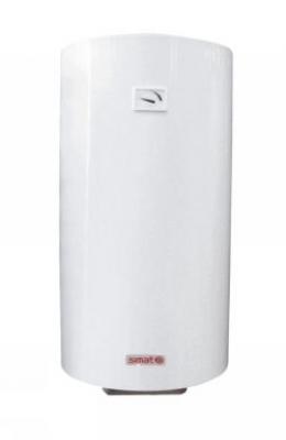 Una mirada del hombre precios calentadores electricos 50 - Termo de agua electrico precios ...
