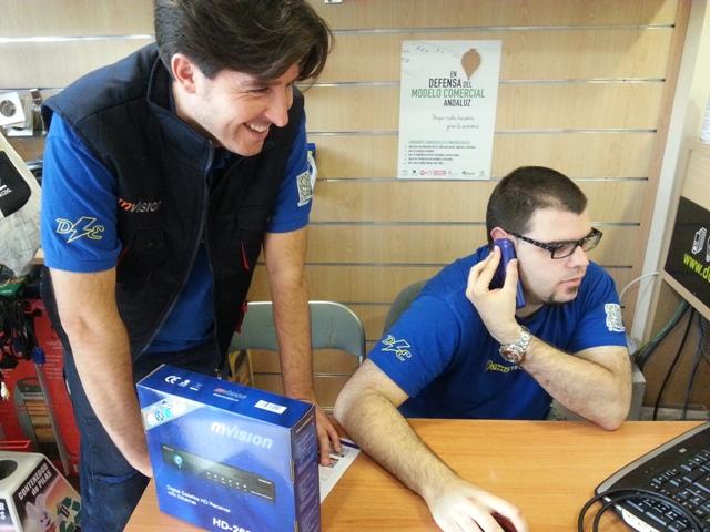 Mvision-hd-260-wifi-receptor-satelite-digital-manuel-amate-adolfo-carmona-domo-electra-granada-venta-online1