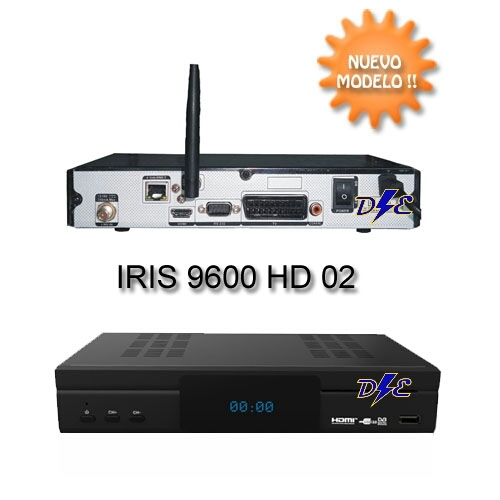 iris9600HD02-iris-9600-HD-02-domo-electra-manuel-amate-receptor-satelite-iks