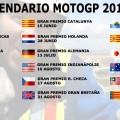 calendario-motogp-2014-qatar-sport1-manuel-amate-domo-electra-granada-generen