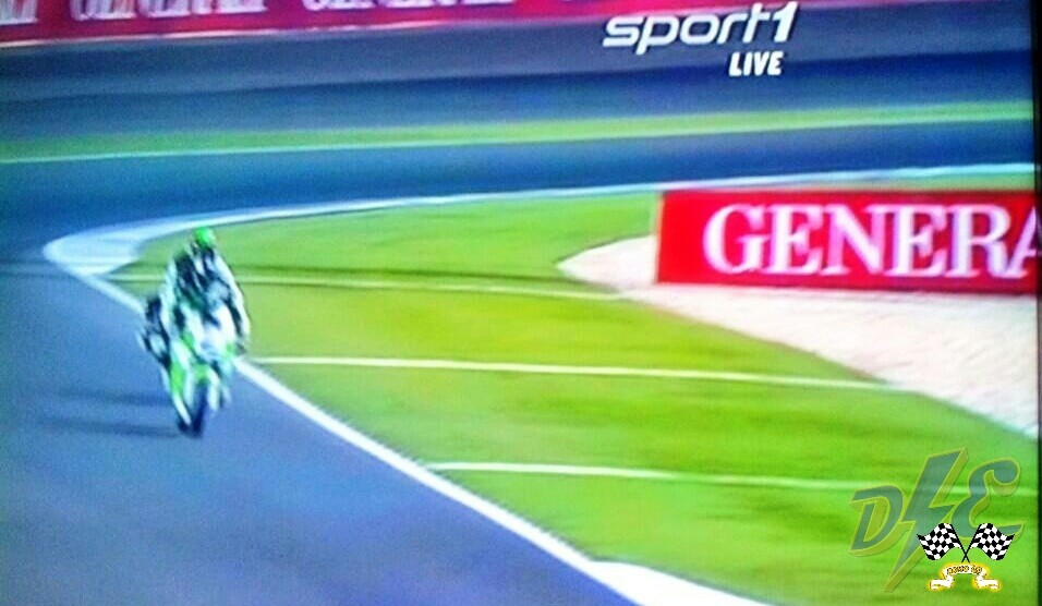 ver-motogp-2014-sport1-directo-abierto-astra-moto-gp-manuel-amate-domo-electra-generen-genera-radio