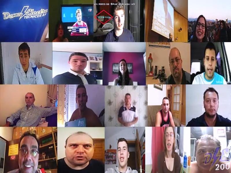 video-especial-200-youtube-recomendaciones-clientes-domo-electra-manuel-amate