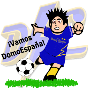 como-ver-mundial-futbol-2014-astra-das-erste-zdf-brasil-libre-fta-domo-electra-antenista