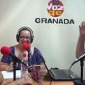 la-voz-granada-radio-manuel-amate-philips-jose-luis-cabeza-iluminacion-led-feria-2015-programa-2
