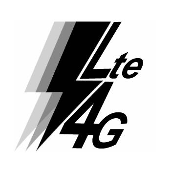 LTE-DOMO