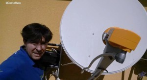 domo-reto-mejorar-señal-astra-parabolica-lnb-manuel-amate-antenista-generen