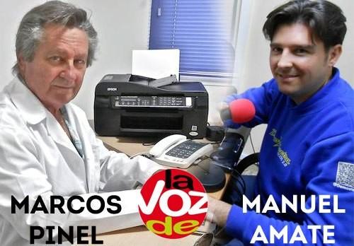 marcos-pinel-jimenez-manuel-jesus-amate-martinez-entrevist-la-voz-de-granada-radio