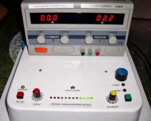 sistema-topico-electromagnetico-marcos-pinel-jimenez-patente-cura-soriasis