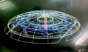 turbina-magnetica-generador-enegia-libre-planos-union-piezas-marcos-pinel-jimenez