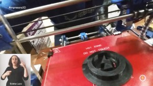 pieza-3d-merchandising-regalos-impresora-3d-domo-electra-granada-bq-prusa