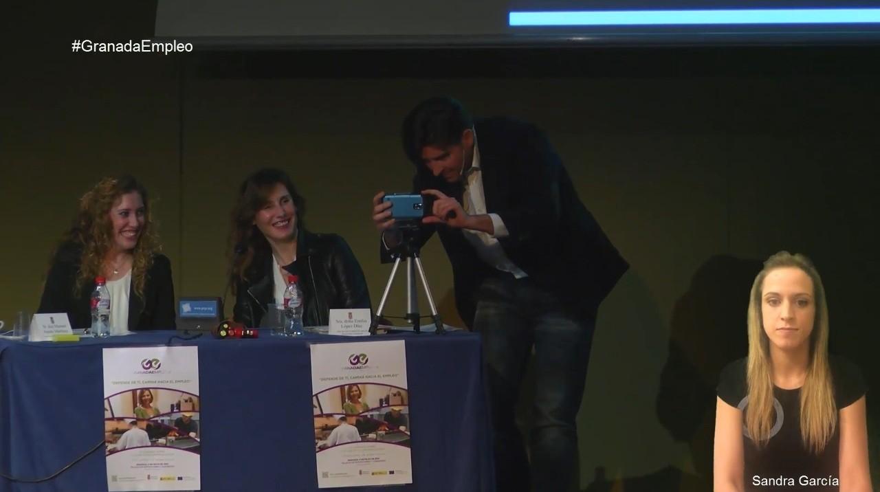 granada-empleo-dos-programa-mesa-experiencias-manuel-amate-domo-electra-palacio-congresos-manuel-de-falla