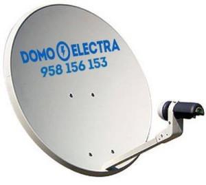 parabolica-domo-electra-958156153-televes