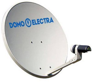 parabolica-domo-electra-televes