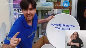 parabolica-televes-rotulada-domo-electra-958156153-antenista-manuel-amate-generen