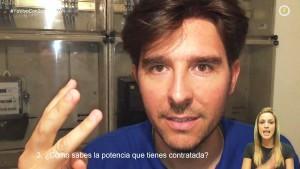 como_sabes_la_potencia_contratada_yo_vivo_con_2,3_kW_manuel_amate_domo_electra