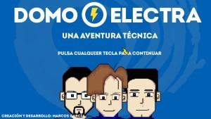 juego_domo_electra_game_domo_game_aventura_tecnica_marcos-garcia_manuel_amate