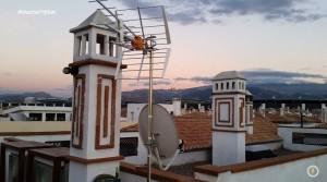 antenista_mezclar_tdt_satelite_mezclador_granada_manuel_amate_domo_electra_generen