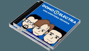 demo_juego_domo_electra_domo_game_formato_disco