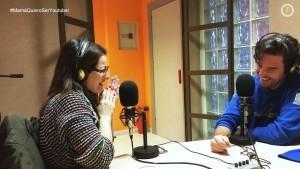 entrevista_quiero_ser_youtube_decada_fm_manuel_amate_domo_electra_granada_radio