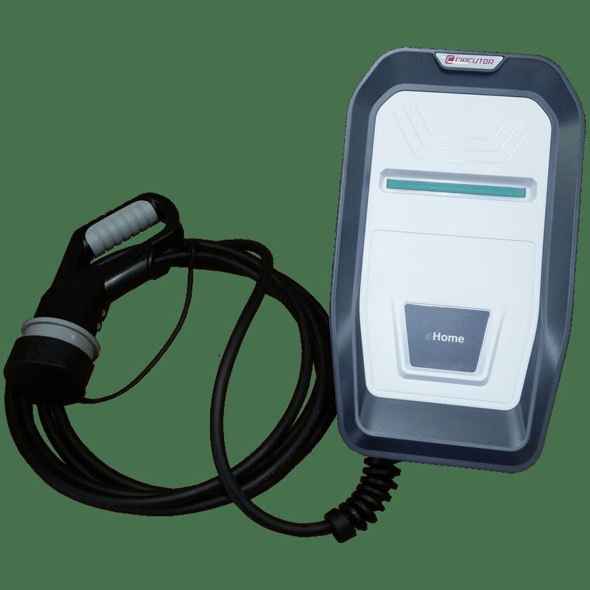 cargador_coche_electrico_wallbox_e_home_circutor_menneke_16_a
