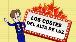 cuanto_cuesta_darse_alta_luz_costes_luz_compañia_suministro_domo_electra_manuel_amate