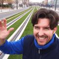 fallo_electrico_cable_neutro_electricista_electricidad_manuel_amate_domo_electra
