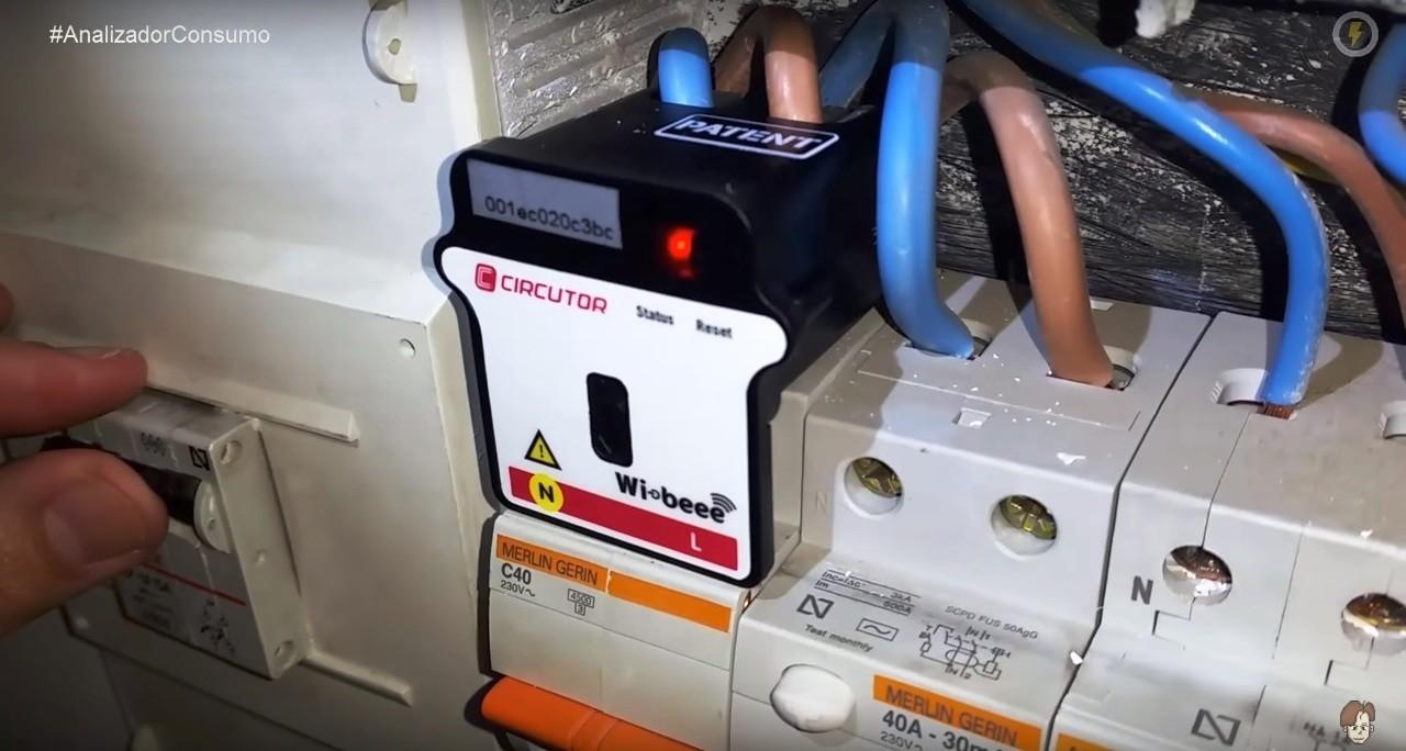 wibeee_circutor_analizador_consumo_energia_ahorro_control_manuel_amate_domo_electra