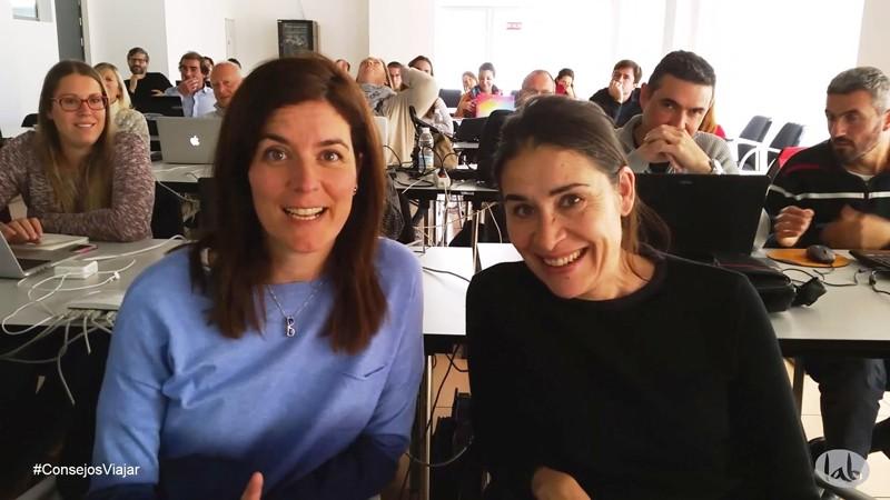 taller_lab_alumnos_alumnas_marbella_ser_efectivos_youtube_manuel_amate_granada
