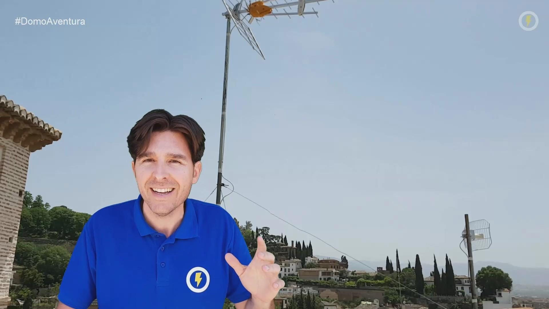 antenista_antena_alhambra_televes_manuel_amate_domo_electra_granada