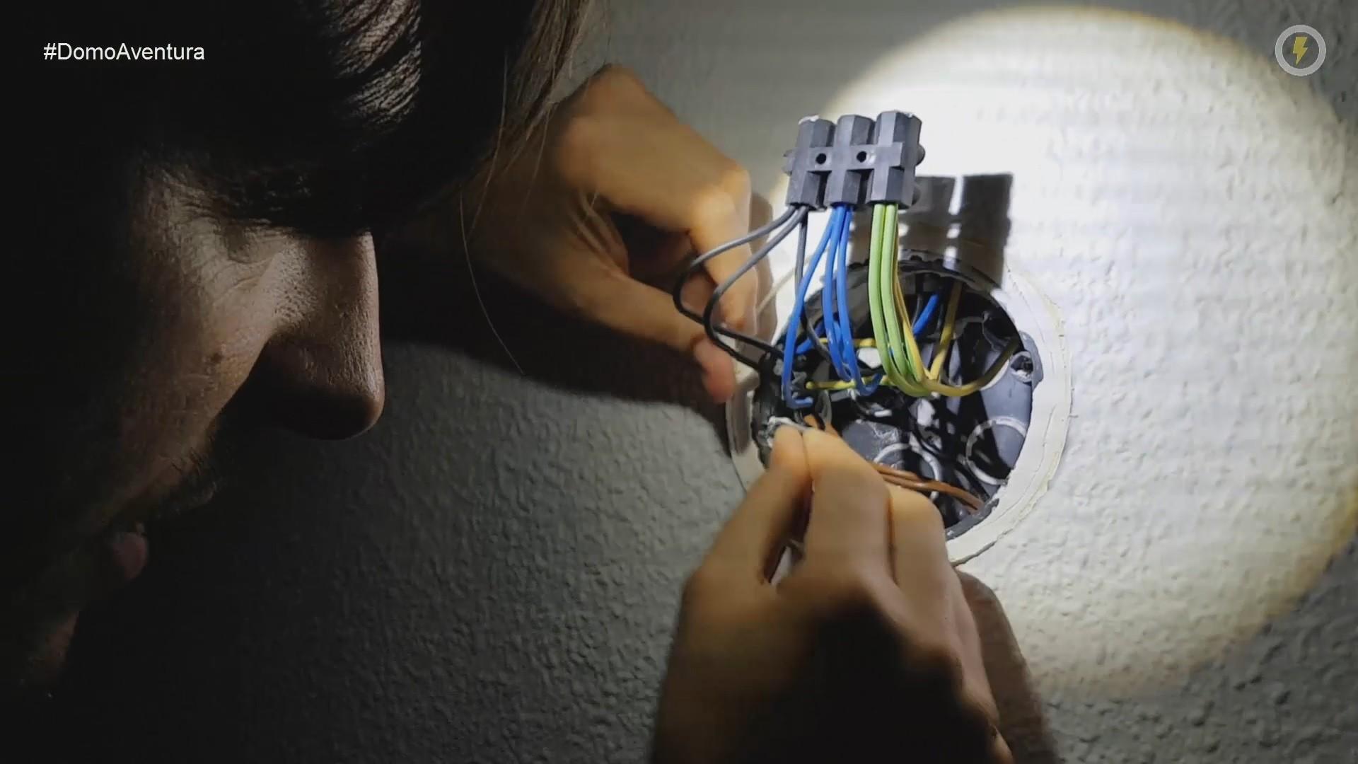 electricista_manuel_amate_electricidad_domo_electra