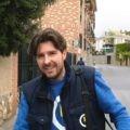 manuel_amate_antenista_autorizado