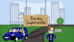 tarifa_supervalle_vehiculo_electrico_coche_manuel_amate_domo_electra