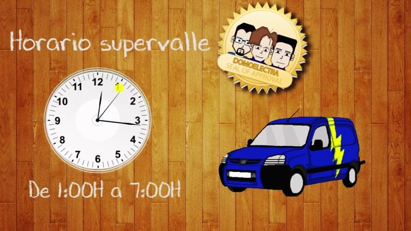tarifa_supervalle_vehiculo_electrico_horario_manuel_amate_domo_electra