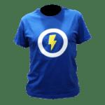 camiseta_electricista_energia_manuel_amate_tecnico_domo_electra