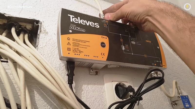 central_amplificadora_dtkom_televes_lte_antenista_antena_tdt_manuel_amate_domo_electra