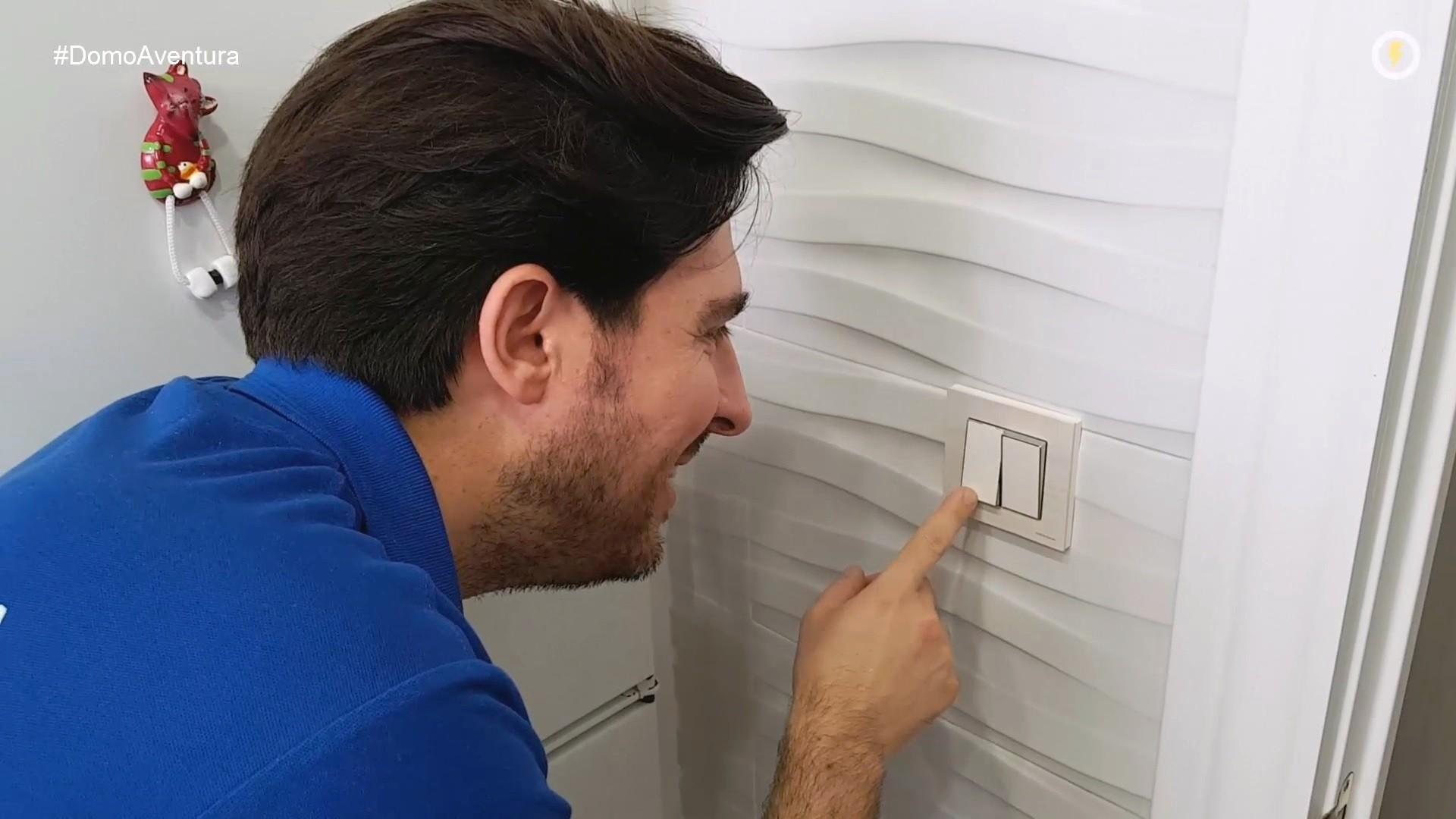 como_instalar_mecanismo_doble_interruptor_niessen_sky_reforma_cocina_fase_5_manuel_amate_domo_electra