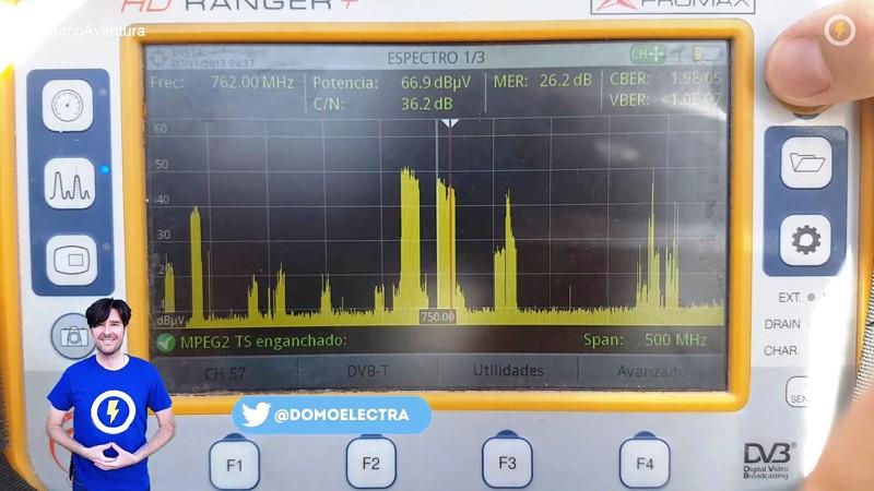 medida_señales_canales_tdt_promax_antenista_manuel_amate_domo_electra_antena_granada