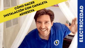 como_hacer_instalacion_canaleta_adhesiva_piezas_manuel_amate_domo_electra_electricista_electricidad_angulos