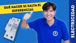 que_hacer_si_salta_el_diferencial_del_cuadro_electrico_manuel_amate_domo_electra