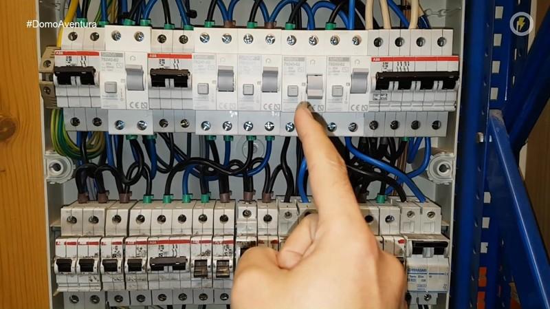 salta_diferencial_test_electricista_electricidad_manuel_amate_domo_electra_averia_solucion