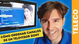 como_ordenar_canales_de_un_televisor_sony