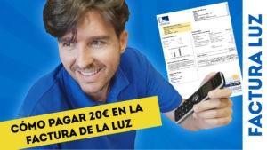 como_pagar_20_euros_factura_de_la_luz_domo_electra_manuel_amate
