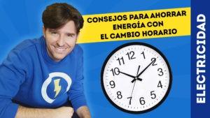 consejos_para_ahorrar_energia_con_el_cambio_horario_2016_manuel_amate_domo_electra_electricista_electricidad_factura_luz_contador_digital