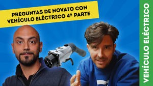 miniatura_preguntas_de_novato_vehiculo_electrico_4