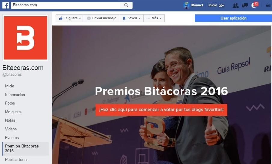 votar_premios_bitacoras_2016_portada_youtuber_del_ano_facebook_domo_electra_manuel_amate_click_imagen