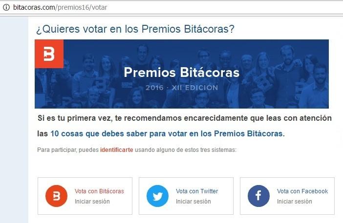 votar_premios_bitacoras_2016_youtuber_del_ano_facebook_web_domo_electra_manuel_amate