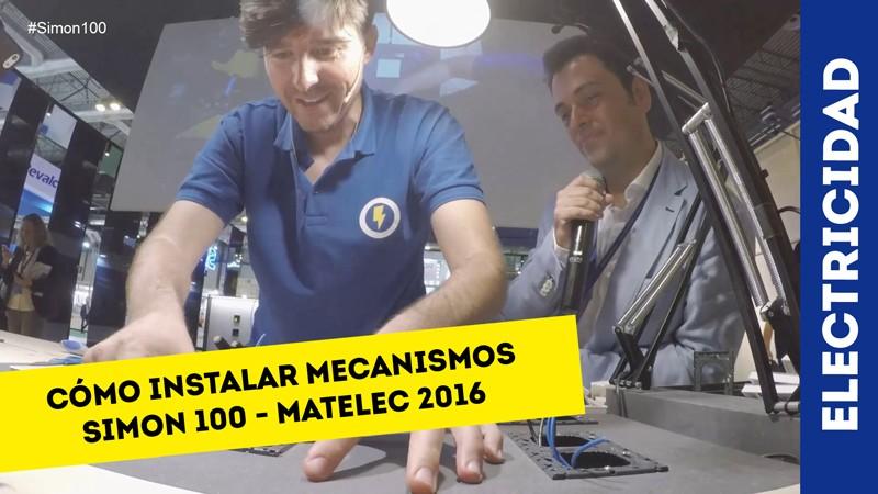 como_instalar_mecanismos_simon100_matelec_2016_taller_enchufe_interruptor_manuel_amate_domo_electra