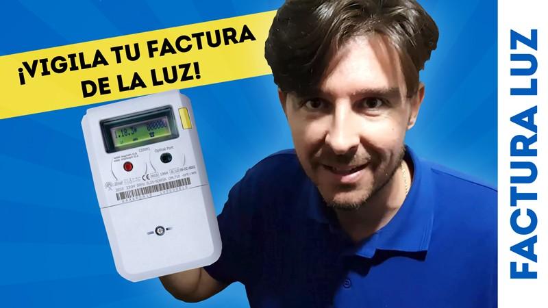 vigila_factura_luz_penalizacion_icp_estudio_eficiencia_ahorro_contador_digital_telegestion_manuel_amate_domo_electra_granada_electricista