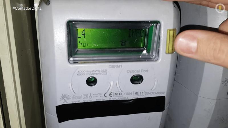 apagar_luz_contador_telegestion_domo_electra_manuel_amate_electricidad_electricista002